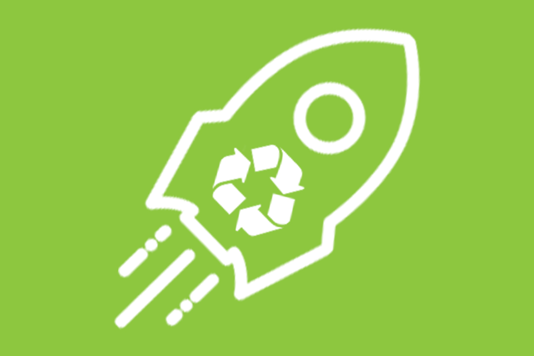 Easyrecyclage_recyclage_booster_collaborateurs